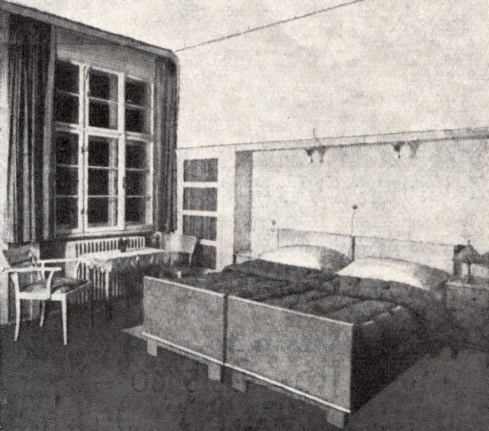 best moderne dachterrasse unterhaltungsmoglichkeiten. Black Bedroom Furniture Sets. Home Design Ideas
